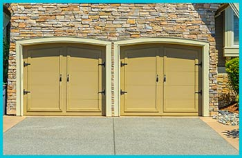 Trust Garage Door Service Conifer, CO 303-848-4027
